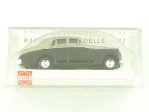 【送料無料 ne】模型車 モデルカー モデルカー スポーツカー limousine ブッシュリムジンロールスロイスシルバークラウドモデルカーbusch 44413 rolls royce silver cloud limousine modellauto ne ovp 16040998, Alpen@アルペン:49ed5bf2 --- reisotel.com