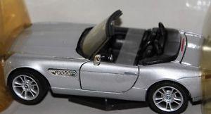 【送料無料】模型車 モデルカー bmw スポーツカー ジュニアラインモデルアイテムschuco artnr junior line 124 metallmodell 124 artnr 331 7012 bmw z8 neu in ovp, Garden of Grace:101a5a0e --- loveszsator.hu