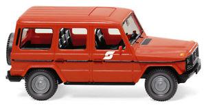 【送料無料】模型車 モデルカー スポーツカー wiking 26639 puch g bb