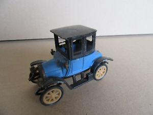 【送料無料】模型車 モデルカー スポーツカー モデルオペルクーペカブリオレタイプカロシリーズ803g ziss modell opel stadtcoupe 1908 karmann carosserie