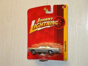 【送料無料】模型車 1966 モデルカー スポーツカー ァージョニーリリースポンティアックシルバーリリースneues paint angebotjohnny lightning 2009 release 2 1966 pontiac gto silver paint release 2, 楽天24:8d4f606c --- loveszsator.hu