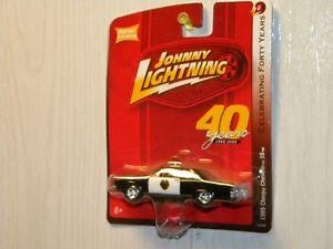 【送料無料】模型車 モデルカー モデルカー スポーツカー ジョニーシリーズシボレーグロスブラック, QUESTONS -クエストン-:ffa8aa69 --- loveszsator.hu