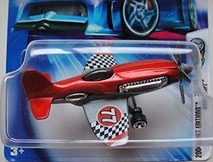 【送料無料】模型車 モデルカー スポーツカー オレンジホイールneues angebothot wheels 2004 first editions burnt orange madd propz 76100
