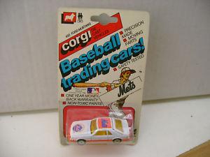 【送料無料】模型車 モデルカー スポーツカー #フォードマスタングコブラカードメッツトレーディング1982 corgi card mets mettoy 420 ford corgi mustang cobra mets baseball trading cars on card, 大野市:4d030101 --- loveszsator.hu