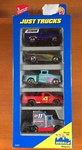 【送料無料】模型車 モデルカー モデルカー スポーツカー スポーツカー ホットホイールトラックパック, ナトリシ:36b56480 --- loveszsator.hu