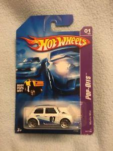 【送料無料】模型車 モデルカー モデルカー スポーツカー ポップトレードモリスミニボディポップ 2007 pops morris スポーツカー mini 037180 01 of 04 body pops 037180 limited, はっぴータイル:515bbbad --- loveszsator.hu