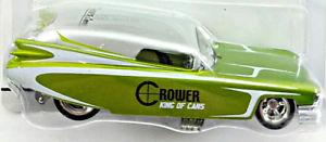 【送料無料】模型車 モデルカー モデルカー スポーツカー ホットホイールキャデラックグリーンリアルライダー, 美容 健康 便利グッズのリピタウン:159707b0 --- loveszsator.hu
