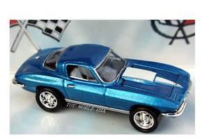 【送料無料】模型車 モデルカー スポーツカー ホットホイールコルベットコルベットショーケース98 100 hot corvette 45th wheels hot 45th corvette anniversary showcase ii 1967 corvette, ブランクチュール:1770bf4a --- loveszsator.hu