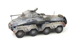 【送料無料】模型車 モデルカー スポーツカー ホイールartitec 38771wg 187 h0 dt sdkfz 231 8rad mit 20mm kanone neu