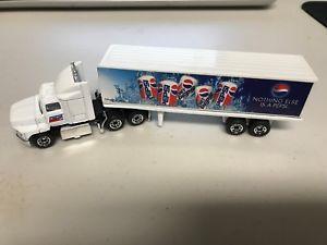 【送料無料 k】模型車 モデルカー trailer スポーツカー マッチフォードトレーラーペプシmatchbox convoy ford aeromax aeromax with trailer pepsi k, NetBabyWorld(ネットベビー):db7547d3 --- loveszsator.hu