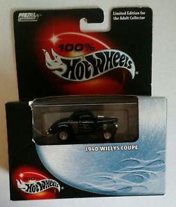 【送料無料 モデルカー】模型車 モデルカー スポーツカー クーペホットホイールブラックボックス, Lapin de Bonheur:d88fd63f --- loveszsator.hu