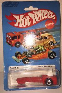 【送料無料】模型車 car モデルカー スポーツカー hot wheels 1982 モデルカー tri x8 car x8 mattel awesome, パワーストーン通販専門店GRAVEL:41582252 --- loveszsator.hu