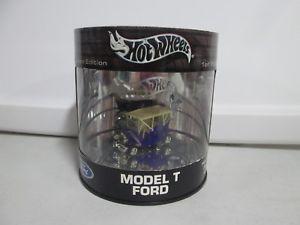【送料無料】模型車 モデルカー スポーツカー ホットホイールオイルホットロッドシリーズモデルシリーズhot wheels oil can hot rod series model series t