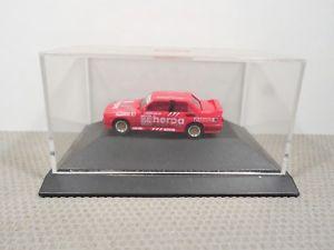 【送料無料】模型車 56 モデルカー スポーツカー シリーズ#neues*vi428150 angebotherpa bmw 3er dtm herpa dtm 56*vi428150, blueskynet32-StreetConcept-:283bf0c3 --- debyn.com