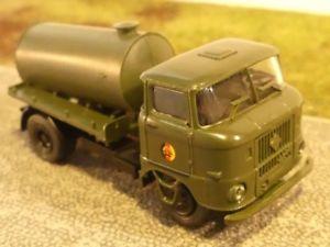 【送料無料】模型車 モデルカー スポーツカー タンクトラック187 モデルカー ses ifa w50 tankwagen nva ses tankwagen 14 1056 84, SEVENTH CODE:60d6c835 --- debyn.com