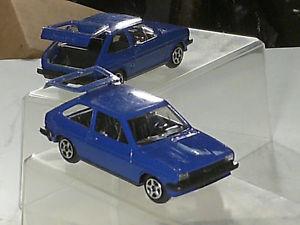 【送料無料】模型車 car モデルカー スポーツカー フォードフィエスタジェットカーオリジナルford fiesta jet 1ere gnration 1ere jet car norev originale 1987, スマホケース専門店 luxyer:ca81f5f3 --- debyn.com