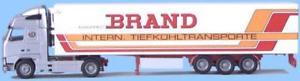 【送料無料】模型車 モデルカー スポーツカー トラックボルボマンフレートawm lkw volvo fh globaerop khlksz manfred brand