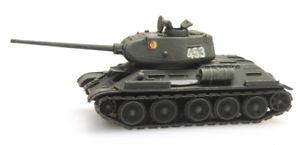【送料無料】模型車 モデルカー スポーツカー ソartitec 6120005 1120 tt t3485 soviet army ddr neu