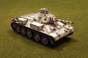 【送料無料】模型車 モデルカー スポーツカー ドラゴンアーマーモデルスケールキャプチャdragon armor 60152 captured t34 model 1941 94th infantry div 1943 172 scale