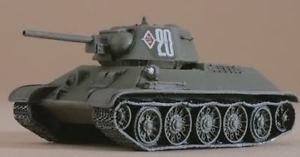【送料無料】模型車 モデルカー スポーツカー タカラモデルダークグリーンタンクtakara 1144 wtm 128 wwii russan t3476 model 1942 dark green tank