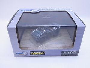 【送料無料】模型車 モデルカー スポーツカー カーソンドラゴンモデル44059 carson dragon heavy uniform personnel vehicle 40 fertigmodell 172 neu ovp