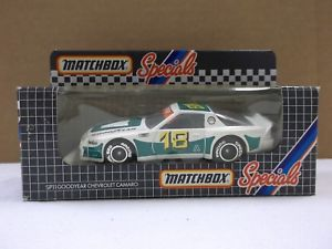 Autos, Lkw & Busse Matchbox Superfast Racing Car Formula 1 Zustand Top Auto- & Verkehrsmodelle