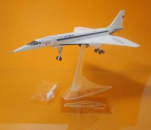【送料無料】模型車 モデルカー スポーツカー ツポレフツポレフherpa wings 1200 tupolev tu144s tupolev design bureau 559126