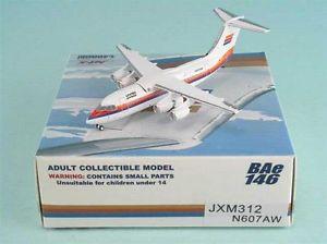 【送料無料】模型車 モデルカー スポーツカー ユナイテッドエクスプレスベジェットunited jxm312 express jetx, bae146100 n607aw, bae146100 1400, jetx, jxm312, 伊豆のワイン蔵 なかじまや:6883f33c --- osglrugby-veterans.com
