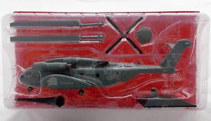 【送料無料】模型車 モデルカー スポーツカー ドシードラゴンヌフエシェルhelicoptere de combat sikorsky mh53e sea dragon neuf echelle 172e