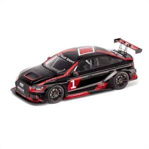 【送料無料】模型車 モデルカー スポーツカー アウディプレゼンテーションaudi rs 3 lms prsentation, warpaint, 143 5021700431