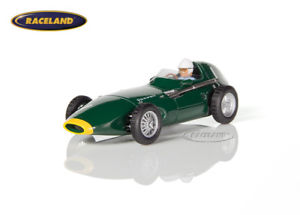 【送料無料】模型車 モデルカー スポーツカー グランプリオランダスターリングモススパークvanwall vw5 vandervell f1 sieger gp holland 1958 stirling moss, spark 143 s4870