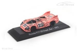 【送料無料】模型車 モデルカー スポーツカー ポルシェルマンヨーストポルシェスパークporsche 91720 24h le mans 1971 kauhsen joest 70 jahre porsche spark