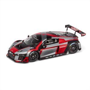 【送料無料】模型車 モデルカー スポーツカー アウディプレゼンテーションaudi r8 lms prsentation, warpaint, 143 5021700331