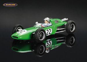 【送料無料】模型車 モデルカー スポーツカー ロータスブラバムクライマックスモナコジャックブラバムスパークモデル