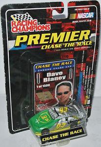 【送料無料】模型車 モデルカー スポーツカー プレミア#ダッジアルティイブカバーpremier 2001 93 dodge nascar *bp ultimate* dave blaney 164 with car cover