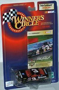 【送料無料】模型車 モデルカー スポーツカー #デイルアーンハートセンワトキンズグレン3 chevy nascar 1996 * goodwrench * dale earnhardt sen 164 watkins glen