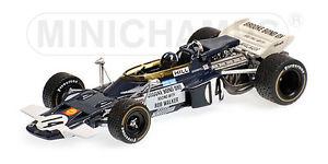 【送料無料】模型車 モデルカー スポーツカー ロータスフォード#グランプリメキシコlotus ford 72 14 ghill gpmexico 1970 min 143 400 700014