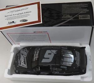 【送料無料】模型車 モデルカー スポーツカー アクションケーシー#バドワイザーラベルサイン