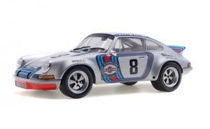 【送料無料】模型車 モデルカー スポーツカー ポルシェ#ミュラータルガフローリオporsche 911 rsr 27 8 mllerlennep 1st targa florio 1973 solido 118 1104