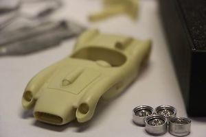【送料無料】模型車 モデルカー スポーツカー テクノモデルキットフェラーリテスタローザキットルマンtecnomodel tkit13b ferrari 250 testa rosa kit, 1958 le mans cars, resin 143