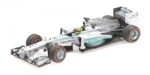 【送料無料】模型車 モデルカー スポーツカー メルセデスアメリカフォーミュラニコロズベルグmercedes amg f1 w04 9 usa gp formula 1 2013 nico rosberg