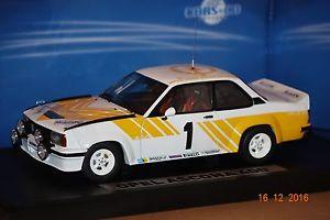 【送料無料】模型車 モデルカー スポーツカー オペルアスコナ#サンopel ascona b 400 1980 1 118 sun star neu amp; ovp 5341