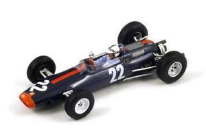 【送料無料】模型車 モデルカー スポーツカー ロータス#アイルランドベルギーグランプリスパークlotus 25 brm 22 iireland gp belgium 1965 spark 143 s1620