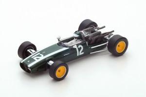 【送料無料】模型車 モデルカー スポーツカー クーパー#リントオランダグランプリスパークcooper t81b 12 jrindt gp netherlands 1967 spark 143 s4806