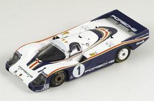 【送料無料】模型車 モデルカー スポーツカー ポルシェルマン#イクススパーク