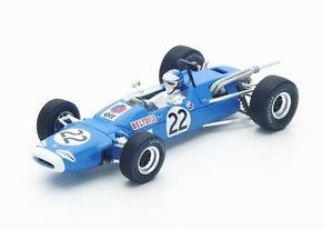 【送料無料】模型車 モデルカー スポーツカー #グランプリメキシコスパークmatra ms7 22 jpbeltoise gpmexico 1967 spark 143 s4289