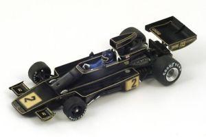 【送料無料】模型車 モデルカー スポーツカー ロータス#イクスグランプリオーストリアスパーク