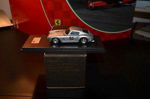 【送料無料】模型車 モデルカー スポーツカー フェラーリノリスリングレースピーター