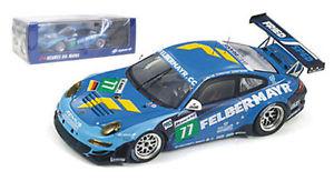 【送料無料】模型車 モデルカー 2011 スポーツカー スパークポルシェグアテマラ#ルマンスケールspark s3418 le porsche mans 997 gt3 rsr felbermayrproton 77 le mans 2011 143 scale, ヨシイチョウ:ac6be4cf --- jphupkens.be