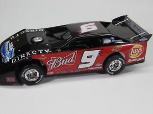 【送料無料】模型車 モデルカー スポーツカー ケイシーケイン#レースカーkasey kahne 9 bud 124 adc prelude to the dream dirt race car